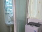 白云安全小区 1室1厅 40平米 精装修 押一付一