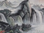 北京古玩古董鉴定交易中心