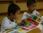较有温度的成长陪伴 潍坊滨海大家洼幼儿园主题亲子阅读活动举办