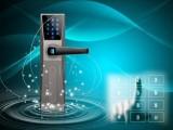 武昌专业开锁换锁升级安装超B级锁
