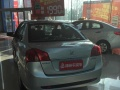 别克凯越2013款 1.5 自动 经典版 购车送油卡