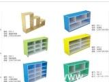 幼儿园家具 教具柜 玩具柜 儿童家具 幼