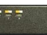 海康EV-3208 2远程用户企业级IP