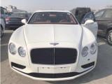 你知不知道天津汽车服务公司在搞促销,就在天津嘉裕隆汽车销售有
