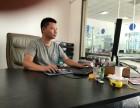 2018南京苏A牌照外迁提档地点流程注意点全攻略(全国通用)