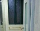 东港现代君悦6楼90平米二室一厅精装家电齐全3500元/月