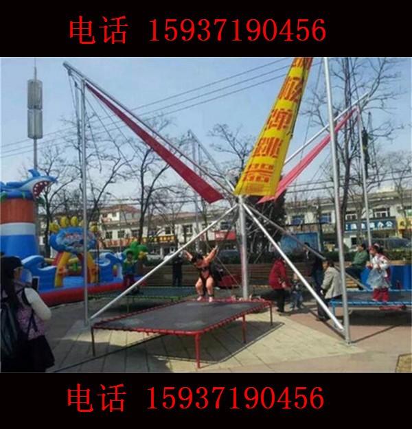 6bb198706cd8dc88ae86a7e6af6801d1.jpg