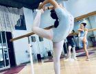 烟台幸福少儿民族舞舞蹈考级专业培训
