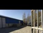 堆龙德庆县乃琼村 厂房 3000平米 带院子