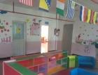 湖里区幼儿园转让,承包或者入股,证件,配套设施
