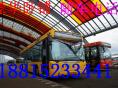 从瑞安到河池客车大巴客车票查询(15825669926)大客