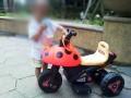 免费赠送9层新儿童玩具车,需要的宝妈请联系我寄出