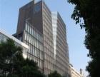 出租恒隆国际大厦写字楼210平米