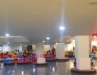 湖南室内儿童淘气堡游乐园设备 加盟投资1-5万元