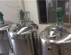 潍坊金美途汽车用品有限公司加盟洗化用品生产设备