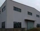 出租三门沿赤工业园区1700平方米厂房