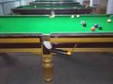 臺球桌拆裝搬運 星牌臺球桌組裝維修 臺球桌出售