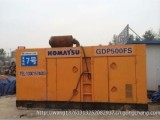 二手箱式变压器回收利用 苏州配电房干式变压器回收