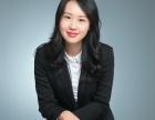 上海离婚法律咨询 房产纠纷 继承 涉外婚姻律师