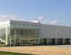 雄 安 特区周边中药厂占地50亩工业用地资质齐全已投产可商用