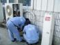 欢迎进入~福州松下空调(各区-松下空调售后服务总部电话
