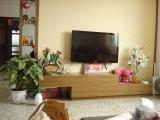 雅典华庭附近 3室 2厅 105平米 急售降价