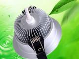 厂家供应 高端产品 LED筒灯外壳 5寸 大功率18W LED筒