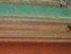 南京出售二手地板