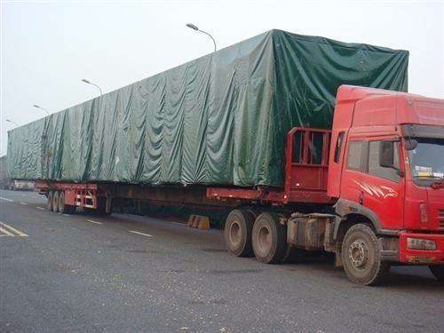 北京物流专线 全国整车零担 长途运输 整车往返