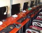 郑州网吧桌椅回收,网线回收,网吧空调回收,网吧电脑回收等..