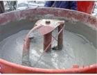 武汉高强无收缩灌浆料系列生产厂家
