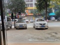 柳州基隆兴国大道菜市对面门面招租