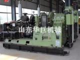 XY-8大型深孔地质勘探钻机水井工程液压岩心钻机 厂家直销