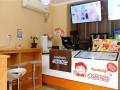 哈尔滨超级奶爸奶茶加盟 超级奶爸加盟费 超级奶爸加盟店