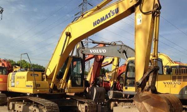 二手压路机,二手推土机,二手装载机,二手挖掘机,二手叉车