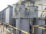 涡凹气浮机山东厂家—工业含油污水处理-直销全国污水处理厂价格