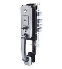 广州天河区开锁海珠区开锁越秀区开锁换锁开保险柜锁汽车锁