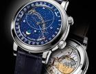 重庆哪里回收万国手表,二手万国手表回收价格