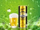 玛咖啤酒 养生啤酒 免费代理加盟