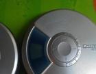 4部松下CD和MP3播放机
