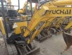 个人急售小松挖掘机55 70 80挖机