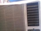 转让格力二p窗机(空调)