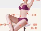 全国中医诊疗局部雕塑美容 减肥高级系统研修班