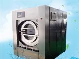 泰州全自动洗脱机专业供应 全自动洗脱机