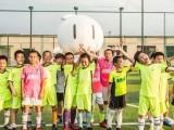 杭州少儿篮球培训