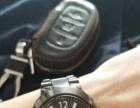 自用正品全陶雷达手表