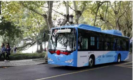 嘉兴到惠州博罗直达汽车/客车时刻13776000107 欢迎