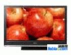 15524866729大连家电维修精修各种品牌液晶电视冰箱空调微