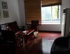盛世名苑 3室 2厅 142平米 整租