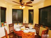 承接,客厅吊顶,影视墙,艺术架,鞋柜,隔断,卧室壁橱,石